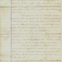 http://discovery.civilwargovernors.org/files/pdf/KYR-0001-023-0136.pdf