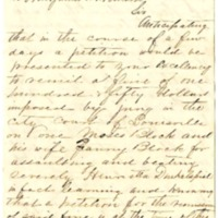 http://discovery.civilwargovernors.org/files/pdf/KYR-0001-029-0485.pdf