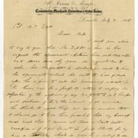 http://discovery.civilwargovernors.org/files/pdf/KYR-0002-222-0125.pdf