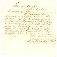 http://discovery.civilwargovernors.org/files/pdf/KYR-0001-031-0050.pdf