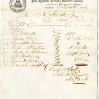 http://discovery.civilwargovernors.org/files/pdf/KYR-0001-018-0349.pdf