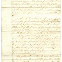 http://discovery.civilwargovernors.org/files/pdf/KYR-0001-027-0022.pdf