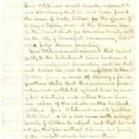 http://discovery.civilwargovernors.org/files/pdf/KYR-0001-029-0253.pdf