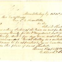 http://discovery.civilwargovernors.org/files/pdf/KYR-0001-007-0029.pdf