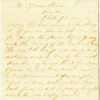 http://discovery.civilwargovernors.org/files/pdf/KYR-0001-004-1899.pdf