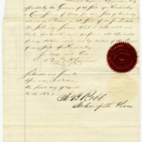 http://discovery.civilwargovernors.org/files/pdf/KYR-0001-017-0413.pdf