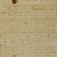 http://discovery.civilwargovernors.org/files/pdf/KYR-0001-020-0603.pdf