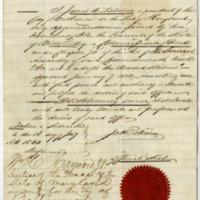 http://discovery.civilwargovernors.org/files/pdf/KYR-0001-017-0383.pdf