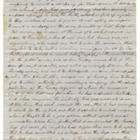 http://discovery.civilwargovernors.org/files/pdf/KYR-0002-060-0032.pdf