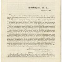 http://discovery.civilwargovernors.org/files/pdf/KYR-0002-038-0008.pdf