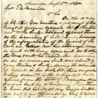 http://discovery.civilwargovernors.org/files/pdf/KYR-0001-004-2162.pdf