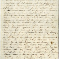 http://discovery.civilwargovernors.org/files/pdf/KYR-0001-020-0300.pdf
