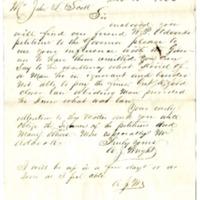 http://discovery.civilwargovernors.org/files/pdf/KYR-0001-004-0326.pdf
