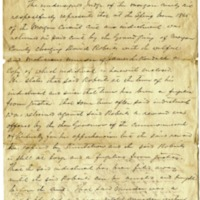 http://discovery.civilwargovernors.org/files/pdf/KYR-0001-005-0052.pdf