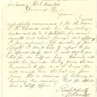 http://discovery.civilwargovernors.org/files/pdf/KYR-0001-002-0006.pdf