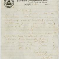 http://discovery.civilwargovernors.org/files/pdf/KYR-0001-018-0226.pdf