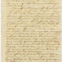 http://discovery.civilwargovernors.org/files/pdf/KYR-0001-020-0281.pdf