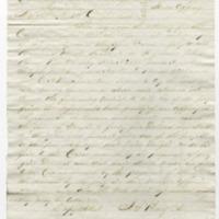 http://discovery.civilwargovernors.org/files/pdf/KYR-0001-020-1875.pdf