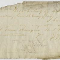 http://discovery.civilwargovernors.org/files/pdf/KYR-0001-018-0066.pdf