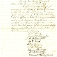http://discovery.civilwargovernors.org/files/pdf/KYR-0001-007-0568.pdf