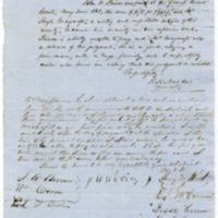 http://discovery.civilwargovernors.org/files/pdf/KYR-0001-020-1237.pdf