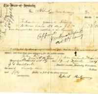 http://discovery.civilwargovernors.org/files/pdf/KYR-0002-222-0063.pdf