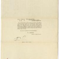 http://discovery.civilwargovernors.org/files/pdf/KYR-0002-038-0036.pdf