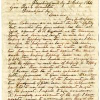 http://discovery.civilwargovernors.org/files/pdf/KYR-0001-004-0492.pdf
