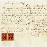 http://discovery.civilwargovernors.org/files/pdf/KYR-0001-004-1856.pdf