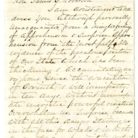 http://discovery.civilwargovernors.org/files/pdf/KYR-0001-027-0007.pdf