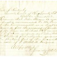 http://discovery.civilwargovernors.org/files/pdf/KYR-0001-031-0032.pdf