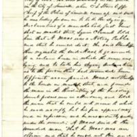 http://discovery.civilwargovernors.org/files/pdf/KYR-0001-033-0005.pdf