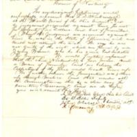 http://discovery.civilwargovernors.org/files/pdf/KYR-0001-004-0950.pdf
