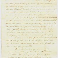 http://discovery.civilwargovernors.org/files/pdf/KYR-0001-029-0477.pdf