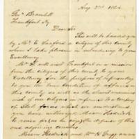 http://discovery.civilwargovernors.org/files/pdf/KYR-0002-225-0048.pdf