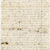 http://discovery.civilwargovernors.org/files/pdf/KYR-0001-004-3176.pdf