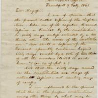 http://discovery.civilwargovernors.org/files/pdf/KYR-0001-023-0026.pdf