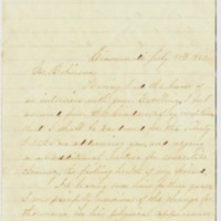 http://discovery.civilwargovernors.org/files/pdf/KYR-0001-029-0458.pdf