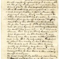http://discovery.civilwargovernors.org/files/pdf/KYR-0001-004-2195.pdf