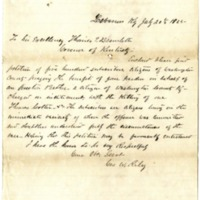 http://discovery.civilwargovernors.org/files/pdf/KYR-0001-004-2093.pdf