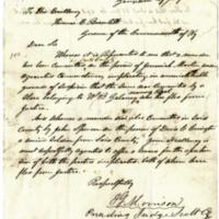http://discovery.civilwargovernors.org/files/pdf/KYR-0001-005-0017.pdf