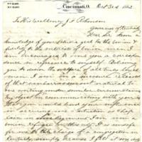 http://discovery.civilwargovernors.org/files/pdf/KYR-0001-028-0058.pdf