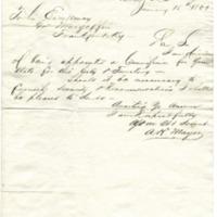 http://discovery.civilwargovernors.org/files/pdf/KYR-0001-017-0064.pdf
