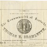 http://discovery.civilwargovernors.org/files/pdf/KYR-0002-038-0048.pdf