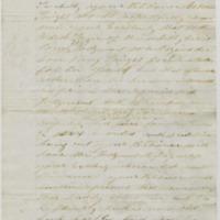 http://discovery.civilwargovernors.org/files/pdf/KYR-0001-020-0468.pdf