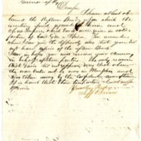 http://discovery.civilwargovernors.org/files/pdf/KYR-0001-004-0425.pdf