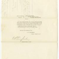 http://discovery.civilwargovernors.org/files/pdf/KYR-0002-227-0046.pdf