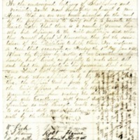 http://discovery.civilwargovernors.org/files/pdf/KYR-0001-003-0054.pdf
