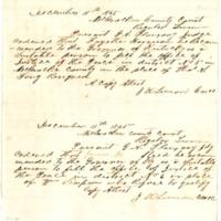 http://discovery.civilwargovernors.org/files/pdf/KYR-0001-007-0649.pdf