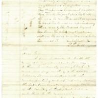 http://discovery.civilwargovernors.org/files/pdf/KYR-0001-004-0069.pdf